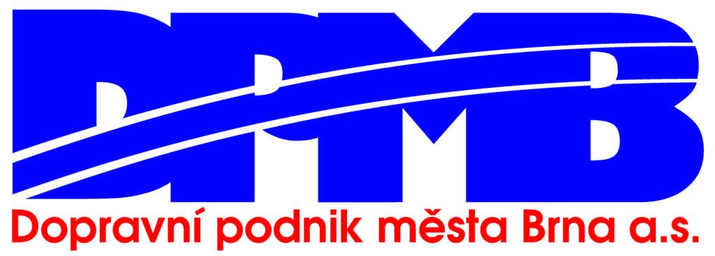 DPMB_logo