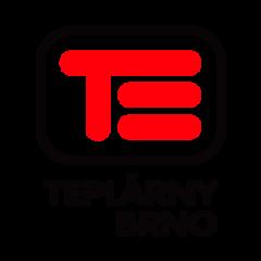 Teplarny Brno3