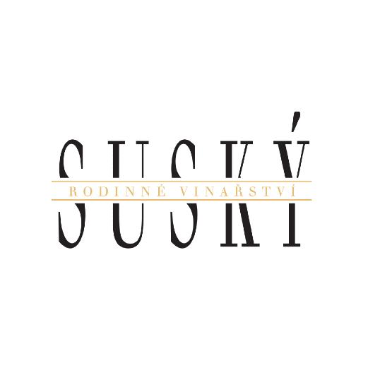 masuvp_logo_ok